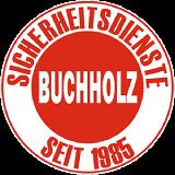 Buchholz Sicherheitsdienste GmbH